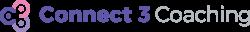 Connect_3_Coaching_Logo
