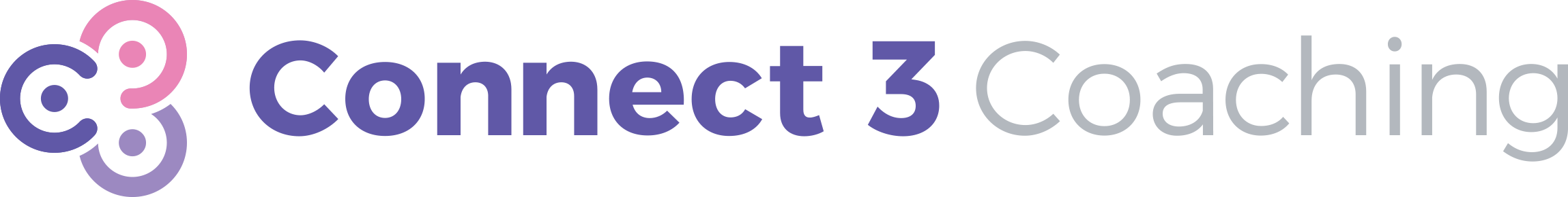 Connect_3_Coaching_Logo