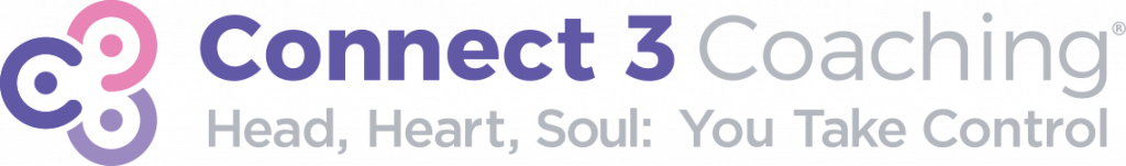 Connect_3_Coaching_Full_Colour_Registered_Slogan