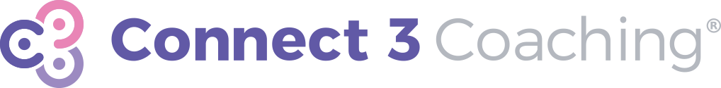 Connect_3_Coaching_Full_Colour_Registered